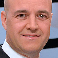 Uppdrag granskning: Reinfeldts värld
