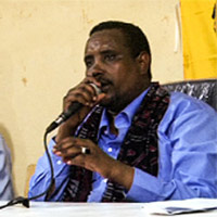 Prosecutor to investigate war crimes in Ogaden