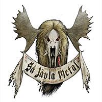 Så jävla metal: The history of Swedish hard rock and heavy metal to Toronto
